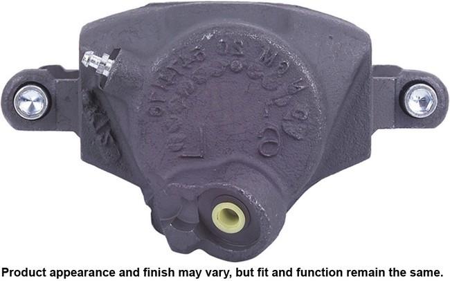 Cardone Reman 18-4035 Disc Brake Caliper