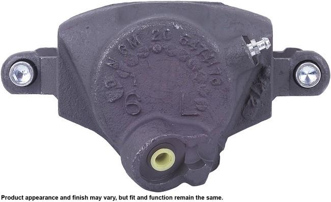Cardone Reman 18-4036 Disc Brake Caliper