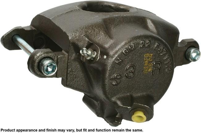 Cardone Reman 18-4037 Disc Brake Caliper