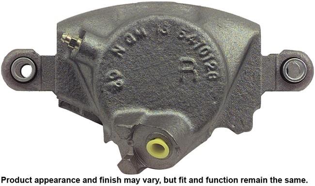 Cardone Reman 18-4041 Disc Brake Caliper