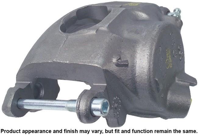 Cardone Reman 18-4042 Disc Brake Caliper