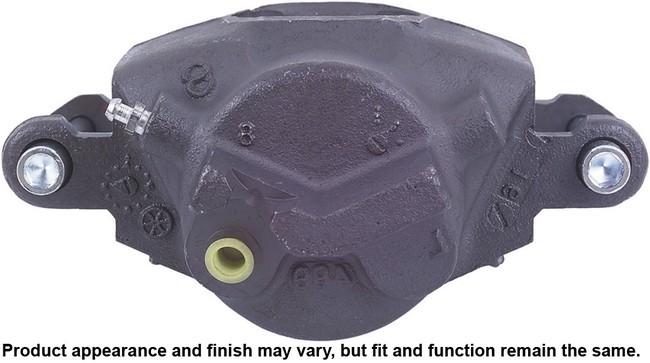 Cardone Reman 18-4045 Disc Brake Caliper