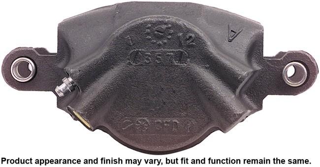 Cardone Reman 18-4049 Disc Brake Caliper
