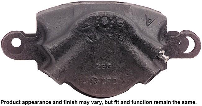 Cardone Reman 18-4050 Disc Brake Caliper