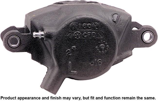 Cardone Reman 18-4052 Disc Brake Caliper