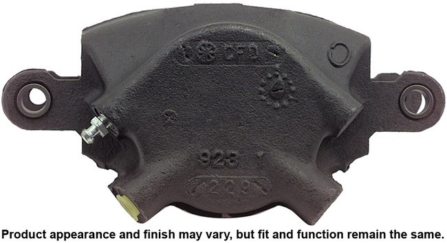 Cardone Reman 18-4055 Disc Brake Caliper