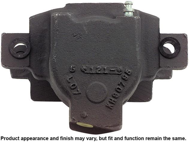 Cardone Reman 18-4064 Disc Brake Caliper