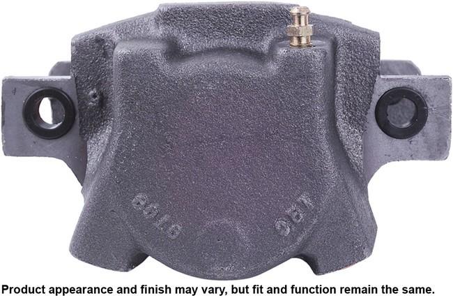 Cardone Reman 18-4065 Disc Brake Caliper