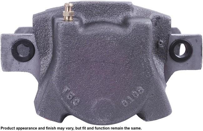 Cardone Reman 18-4066 Disc Brake Caliper