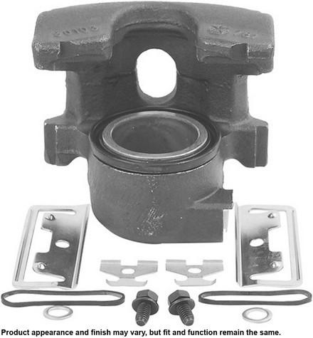 Cardone Reman 18-4068 Disc Brake Caliper