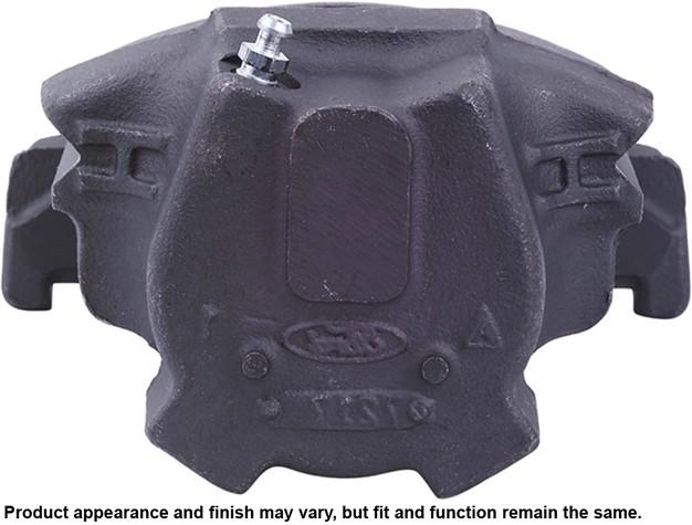 Cardone Reman 18-4069 Disc Brake Caliper