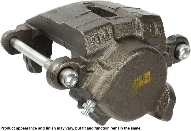Cardone Reman 18-4071 Disc Brake Caliper