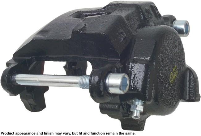 Cardone Reman 18-4071XB Disc Brake Caliper