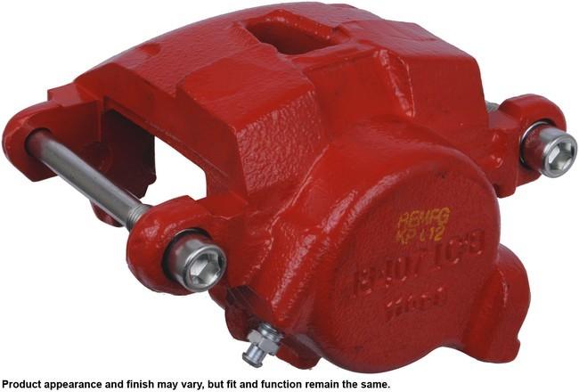 Cardone Reman 18-4071XR Disc Brake Caliper
