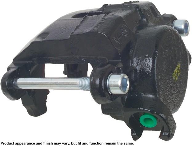 Cardone Reman 18-4072XB Disc Brake Caliper