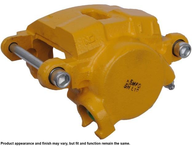 Cardone Reman 18-4072XY Disc Brake Caliper