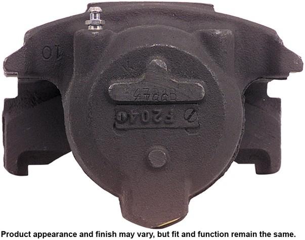 Cardone Reman 18-4073S Disc Brake Caliper