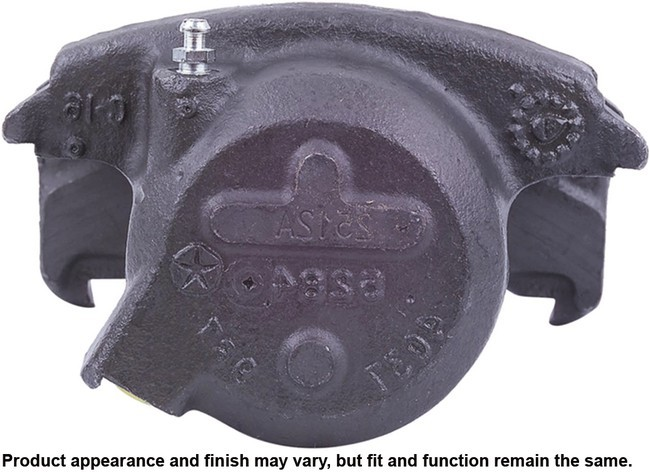 Cardone Reman 18-4075S Disc Brake Caliper
