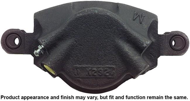 Cardone Reman 18-4079 Disc Brake Caliper