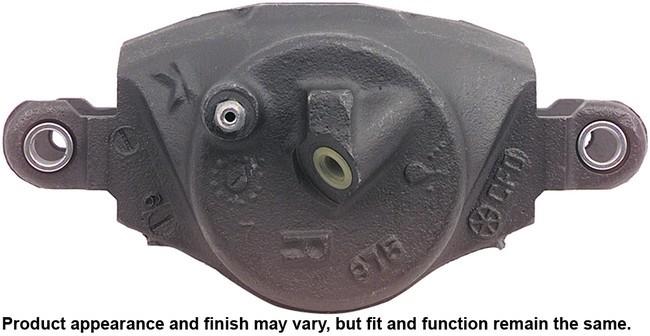 Cardone Reman 18-4081 Disc Brake Caliper