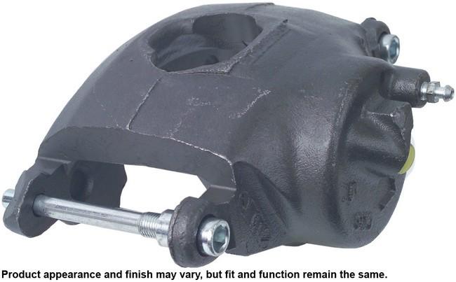 Cardone Reman 18-4082 Disc Brake Caliper