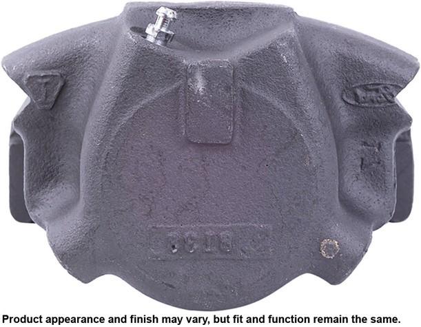 Cardone Reman 18-4083 Disc Brake Caliper