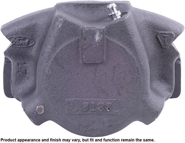 Cardone Reman 18-4084 Disc Brake Caliper