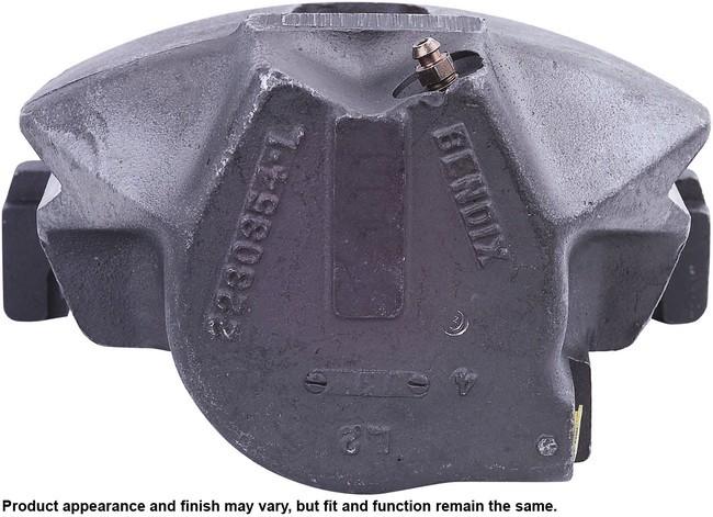 Cardone Reman 18-4088 Disc Brake Caliper