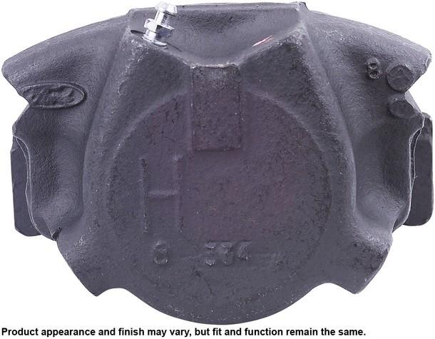 Cardone Reman 18-4095 Disc Brake Caliper