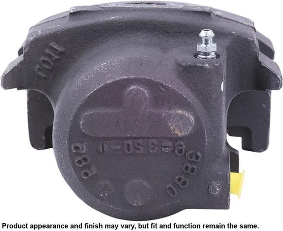 Cardone Reman 18-4103 Disc Brake Caliper