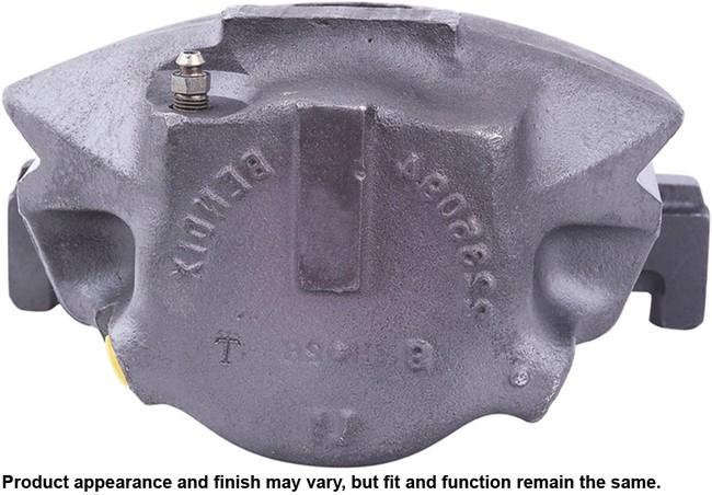 Cardone Reman 18-4112 Disc Brake Caliper