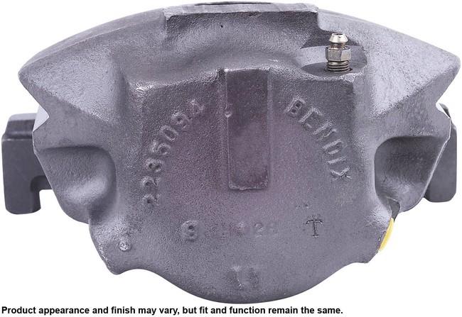 Cardone Reman 18-4113 Disc Brake Caliper