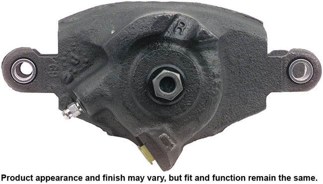 Cardone Reman 18-4116 Disc Brake Caliper