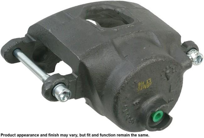 Cardone Reman 18-4123 Disc Brake Caliper