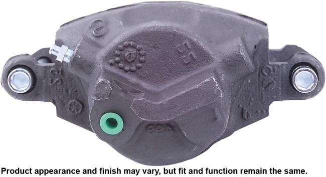Cardone Reman 18-4124 Disc Brake Caliper