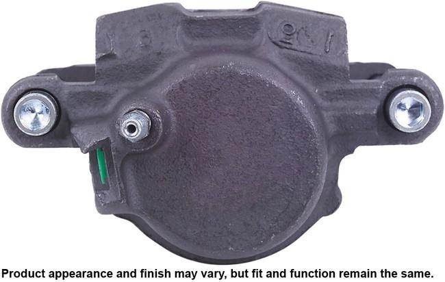 Cardone Reman 18-4128 Disc Brake Caliper