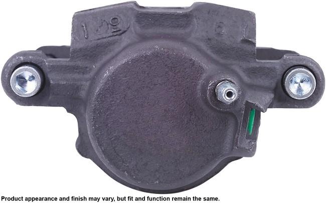 Cardone Reman 18-4129 Disc Brake Caliper