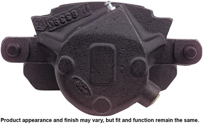 Cardone Reman 18-4133 Disc Brake Caliper