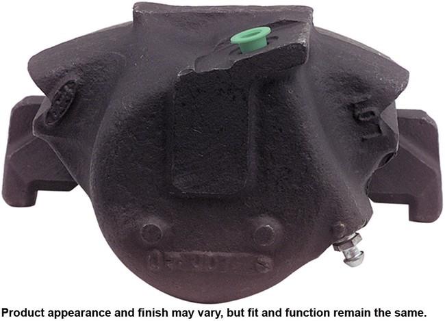 Cardone Reman 18-4143S Disc Brake Caliper
