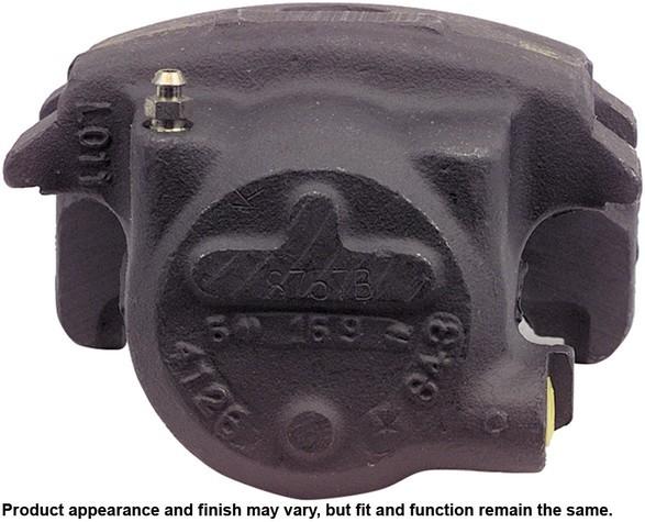 Cardone Reman 18-4144S Disc Brake Caliper