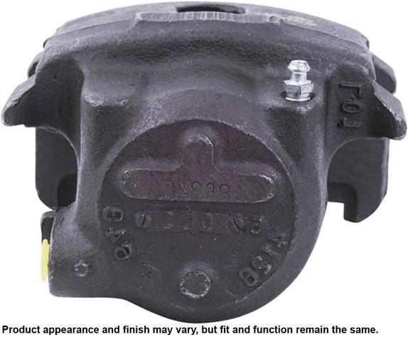 Cardone Reman 18-4145 Disc Brake Caliper