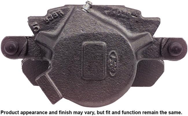 Cardone Reman 18-4146 Disc Brake Caliper