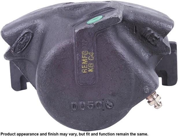 Cardone Reman 18-4149 Disc Brake Caliper