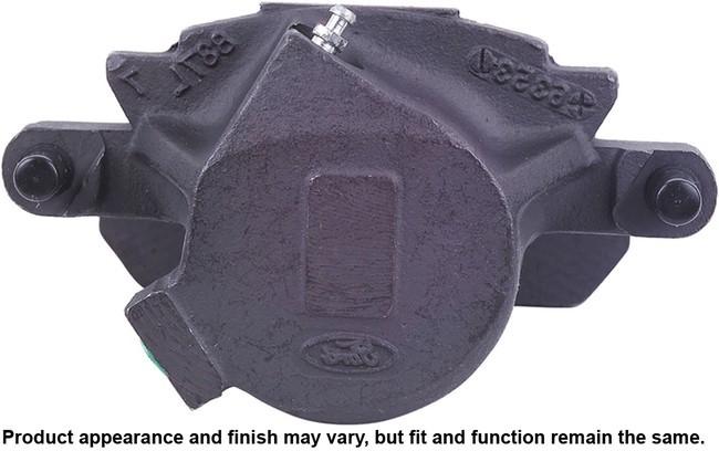 Cardone Reman 18-4150 Disc Brake Caliper