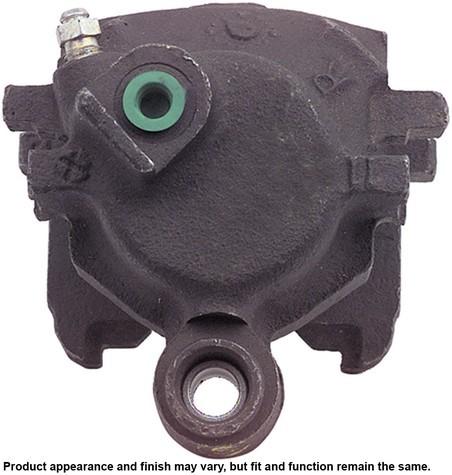 Cardone Reman 18-4152 Disc Brake Caliper