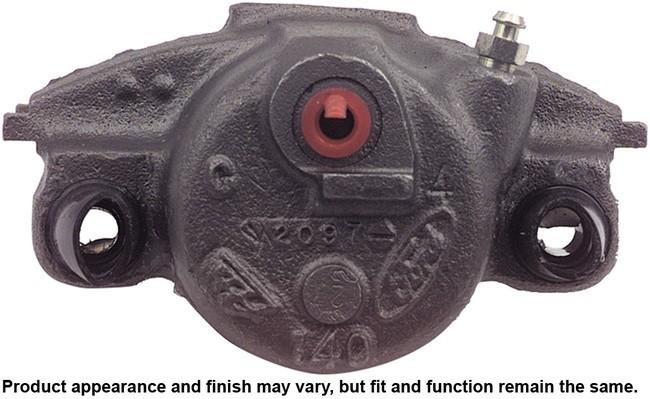 Cardone Reman 18-4158 Disc Brake Caliper