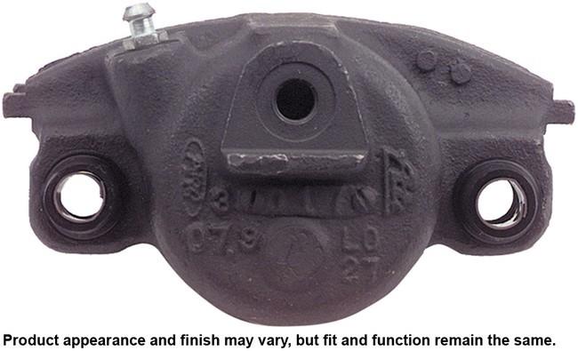 Cardone Reman 18-4159 Disc Brake Caliper