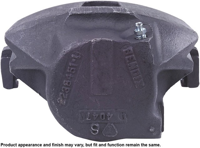Cardone Reman 18-4167 Disc Brake Caliper