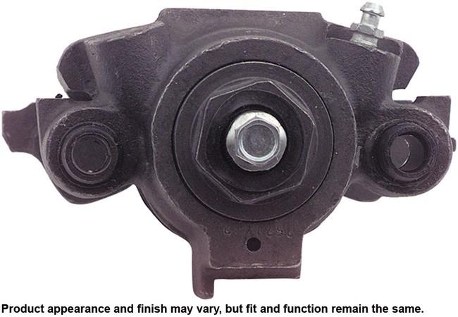 Cardone Reman 18-4169 Disc Brake Caliper