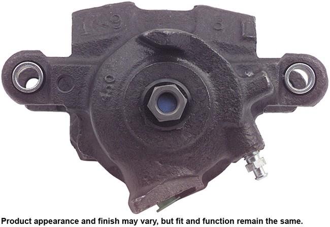 Cardone Reman 18-4174 Disc Brake Caliper